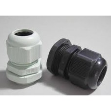MG NYLON CABLE GLAND