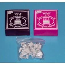กิ๊ฟรัดสายไฟ VAF