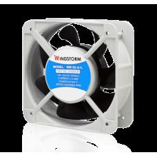 พัดลมระบายอากาศ : WINDSTORM