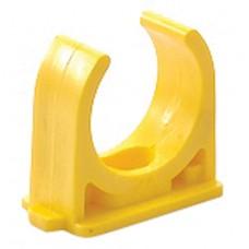 ก้ามปู สีเหลือง