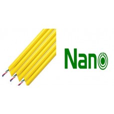ท่อร้อยสายไฟ Nano