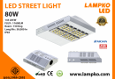 LED STREET LIGHT 80W
